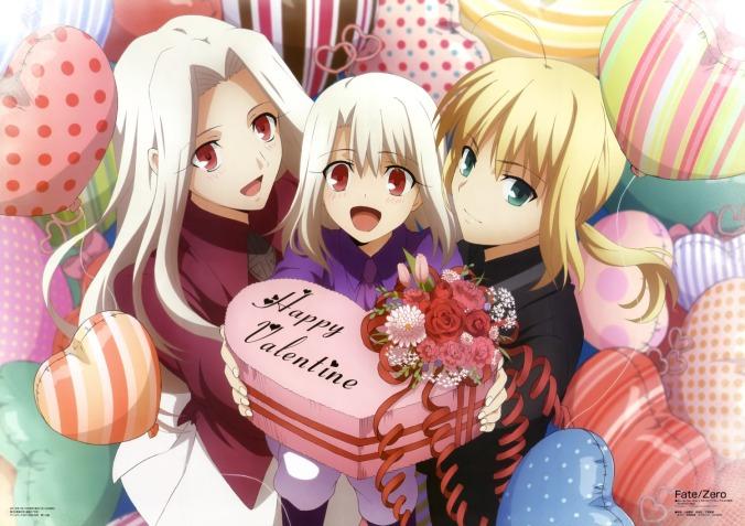 Anime-Happy-Valentines-Day-Photos1